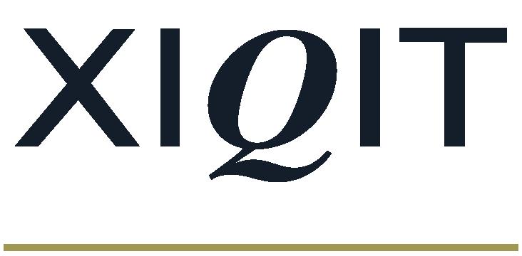 XIQIT GmbH